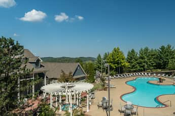 Pool, Grande View Apartment Homes, 0