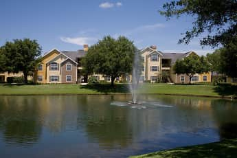 The Grand Reserve At Maitland Park, 1