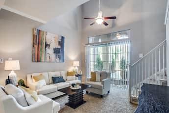 Living Room, La Ventura, 0