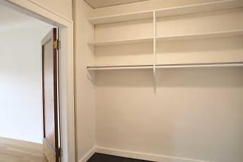 Storage Room, The Vintage, 2