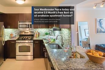 Westbrooke Place, 0