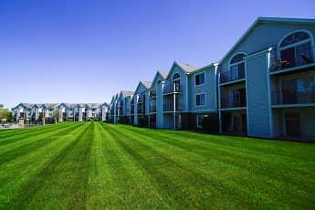 Gull Prairie/Gull Run Apartments and Townhomes, 0
