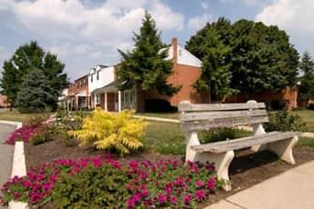 Landscaping, Roseville House, 0
