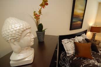 Dining Room, Avana, 2