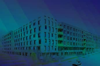 Building, Revere, 0