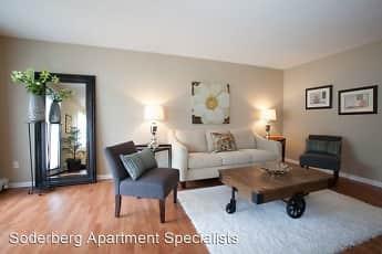 Melrose Gates Apartments, 0