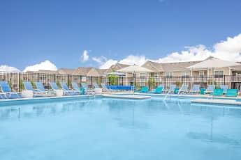 Pool, Grand at Florence, 0
