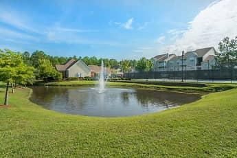 Greenbrier Estates, 0