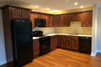 Kitchen, 1439 Willard Avenue, 0