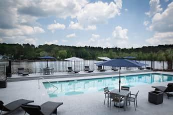 Pool, Castaways Hidden Harbor, 0