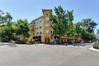 Building, The Fremont Building, 0