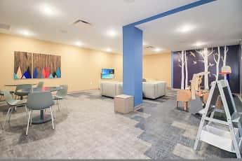 Bay 151 Apartments, 2