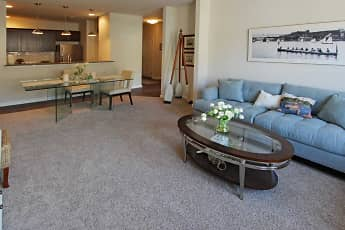 Living Room, 242-245 Broadway, 0