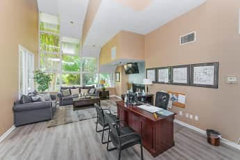 The Oasis At Regal Oaks, 1