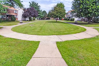 Richfield Village, 2