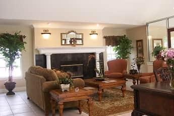 Living Room, The Promenade, 0