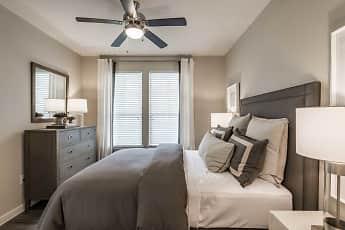 Bedroom, Smart Living On Cullen, 2