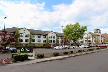 Building, Furnished Studio - Portland - Beaverton - Eider Court, 0
