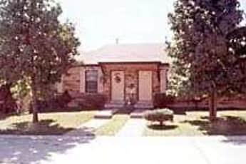 Highland House Villas, 0