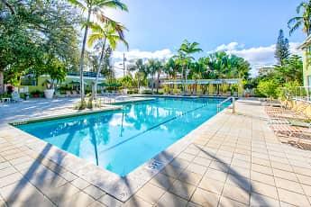 Pool, Design Place, 0