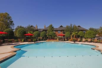 Pool, Nelson Pointe, 0