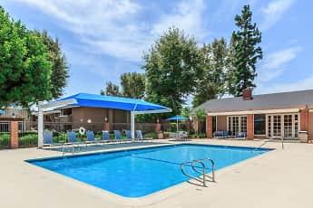 Pool, Briarwood, 0