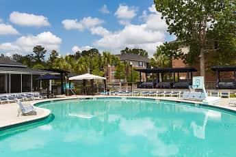 Pool, Atlantic Palms, 0