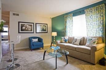Living Room, Pines of Ashton, 0