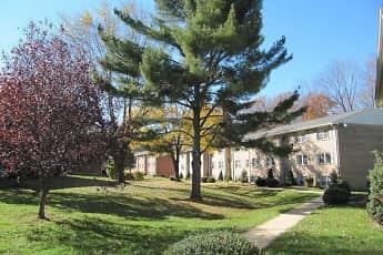 Hickory Hills Condominiums, 0