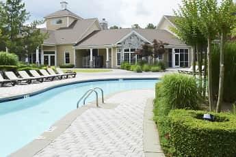 Pool, Clarinbridge, 0