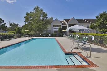 Pool, Glenns At Millers Lane, 0