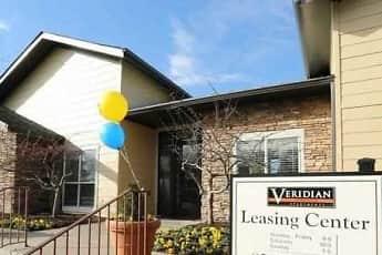 Leasing Office, Veridian of Lexington, 0