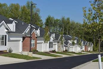 Building, The Villas of Fox Hollow, 0
