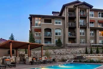 Pool, Avalon Denver West, 0