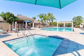 Pool, The Enclave at Menifee, 0