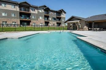 Pool, Avenue 204 at Royal View, 0