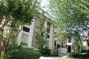 Building, Spring Hill Village, 0