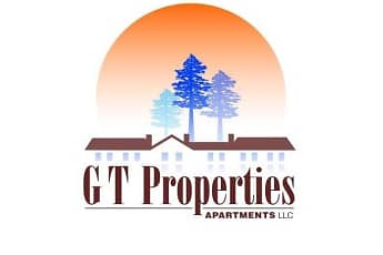 Community Signage, GT Properties, 0