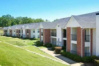 Grande Hill Estates, 0