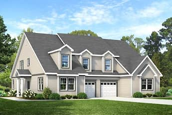Rendering, Woodland Green in Bloomfield NEW CONSTRUCTION, 0