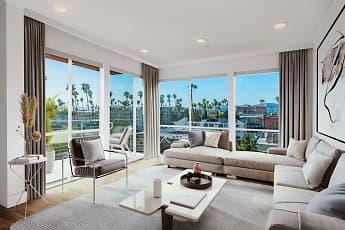 Living Room, Rhys, 0