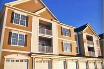 Building, 310 Newark Avenue (Bradley Beach Apartments), 0