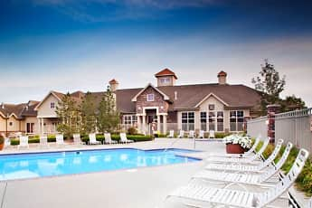 Harrison Hills by Broadmoor, 0