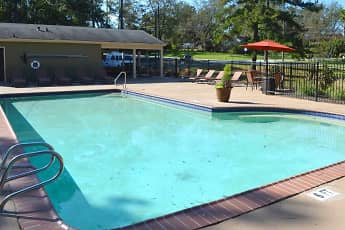 Pool, Autumn Ridge Apartment Homes, 0