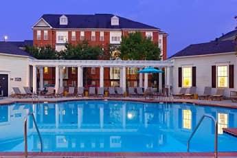 Pool, Avalon At Arlington Square, 0