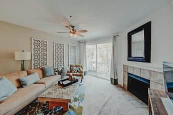 Living Room, Bella Vista, 0
