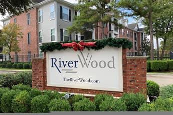 Riverwood, 0