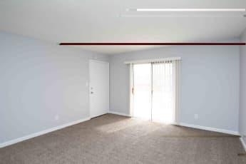 Living Room, Noah at Pine Villa Plaza, 2