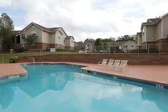 Pool, Robin's Landing Apartment Homes, 1