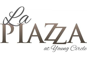 La Piazza at Young Circle, 2